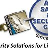 AA Safe & Security Company