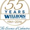 Wellborn Cabinet, Inc. - Human Resources
