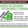 Grounds to Gable Home Inspection Services, Inc.