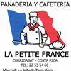 Panadería La Petite France