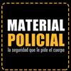 Material Policial S.L.