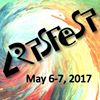 Artsfest on Historic Walnut Street