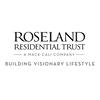 Roseland Residential Trust