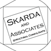 Skarda & Associates