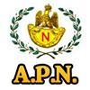 Les Amis du Patrimoine Napoléonien