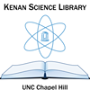 UNC Kenan Science Library