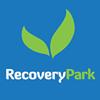 RecoveryPark