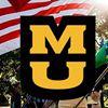 University of Missouri International