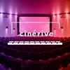 Cinéma Hollywood - Montreux