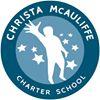 Christa McAuliffe Charter School
