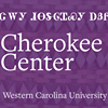 WCU Cherokee Center