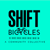 SHIFT Community Bicycle Collective
