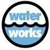 Water Works Plumbing, Heating & Air Conditioning