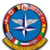 Euro-NATO Joint Jet Pilot Training (ENJJPT)