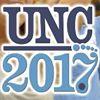 UNC Class of 2017