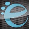 EADIC (Escuela abierta de desarrollo de ingeniería y construcción) thumb
