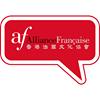 Alliance Française de Hong Kong