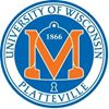 University of Wisconsin-Platteville: Rountree Commons