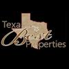 Texas Best Properties LLC