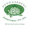 The Dunn Gardens
