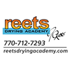 Reets Drying Academy - Premier Water Restoration Education 7707127293
