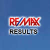 Re/max Results Maryland
