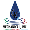 CK Mechanical