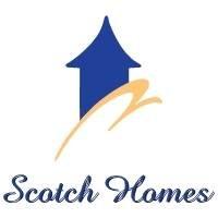 Scotch Homes & Land Development Group, Inc.