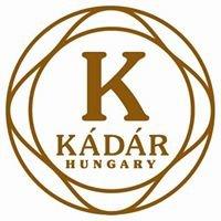 Kádár Hungary