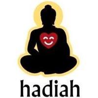Hadiah UK