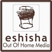 Eshisha Media Network
