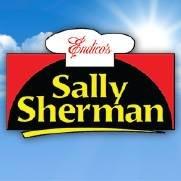 Sally Sherman Foods Div of UFS Industries Inc