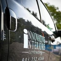 Innovative Interiors Contracting