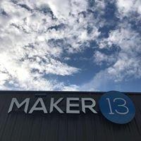 Maker13