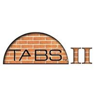 Tabs Wall Systems