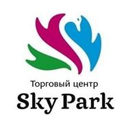 "ТЦ ""Sky Park"""