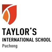 TISPC-Taylor's International School Puchong