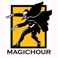 MagicHour Films