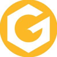 佳利機械工程有限公司 Gala Machinery Engineering Ltd.