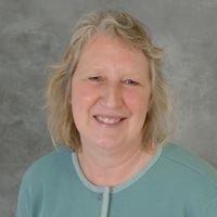 Linda Schmidt Discher, Keller Williams Realty Integrity NW