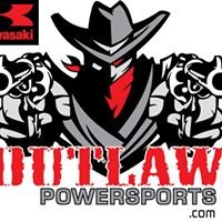 Outlaw PowerSports
