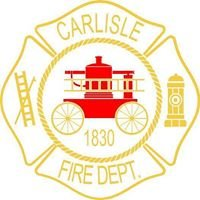 City of Carlisle Fire Department