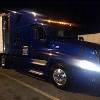 Four H Trucking LLC