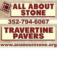 All About Stone