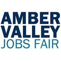 Amber Valley Jobs Fair