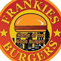 Frankies Burgers