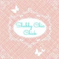 Southern Chic Shabby
