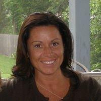 Patricia Moore Realtor