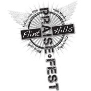 Flint Hills Praisefest