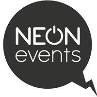 Neon Events